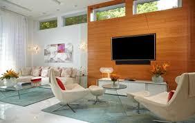 Interior Design In Miami Fl Interior Designer In Miami Florida Interior Design Services By J