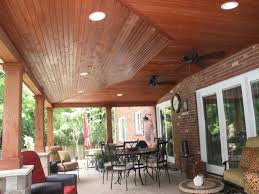 lovely patio ceiling lights 61 about remodel kitchen island