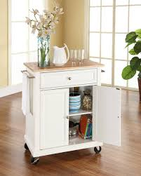 Small Kitchen Island Plans Kitchen Islands Kitchen Island Designs Small Kitchens Wood Cart