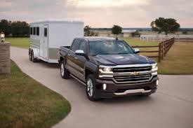 Chevrolet Silverado Work Truck - 2017 chevrolet silverado 1500 vin 1gcrcneh1hz112601