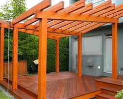 Pergola Designs Pictures by Pergola With Glass And Gutter System Porch Design Pinterest