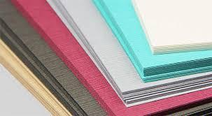 card invitation ideas card stock paper for invitations hobby