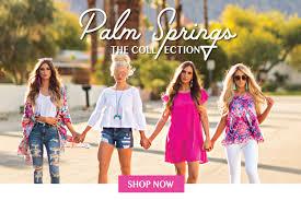 online boutique impressions online boutique impressions online boutique