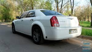 chrysler phantom 007 свадебная машина chrysler 300c style rolls royce phantom белый