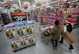 black friday is starting early here s how to save money now
