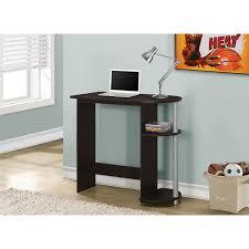 Contemporary Computer Desk Ideal Kids Computer Desk U2014 The Home Redesign