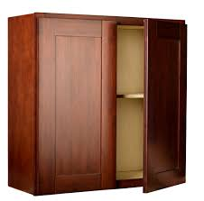 Ready To Assemble Kitchen Cabinets Canada The Beauty Of Bamboo Rta Cabinets Rta Kitchen Cabinets