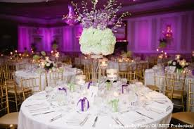 Indian Wedding Decorators In Ny Indian Wedding Decorators Ny Nj Wedding Invitation Sample