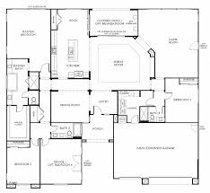 single story house plans with basement house plan beautiful house plans with basements and wrap around