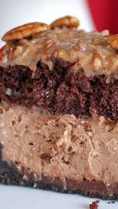 197 best images about desserts chocolate on pinterest flan cake