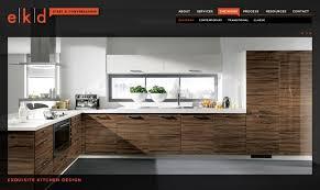 Best Kitchen Design Websites Best Kitchen Design Websites Best Kitchen Design Websites Kitchen