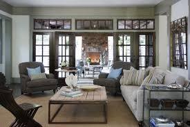 colonial home interiors 45 home interior designs ideas design trends premium psd