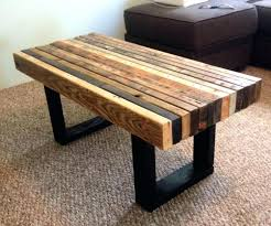 coffee table small coffee table designs unusual black is a