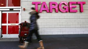 target hours tomorrow black friday minnesota target to remodel more stores as chain seeks edge over wal mart