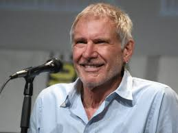harrison ford ntsb reports cause of harrison ford plane crash