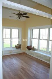 craftsman style flooring craftsman