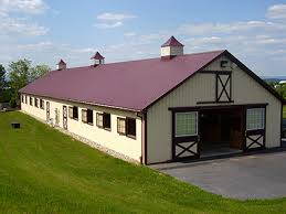 Cupolas For Barns Photo Gallery Cannonball Building Product Supplier