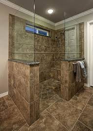 Baroque Moen Parts In Bathroom Mediterranean With Custom Shower Next To Body Spray Alongside - 134 best images about shower on pinterest walk in shower designs
