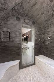 2285 best steam shower images on pinterest bathroom ideas