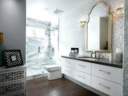Gray Vanity Top Molded Sink Vanity Top U2013 Meetly Co