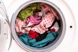 7 things you re forgetting to clean in your living room how to wash clothes reader s digest