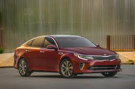 2016 kia optima hybrid best car 13209 nuevofence com