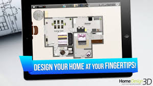 free home design apps pics photos pictures home design software