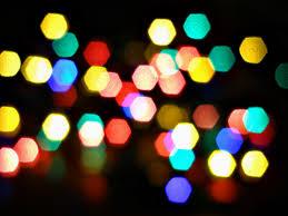 free christmas light background from depositphotos com 10steps sg