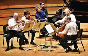 Music Chair Game Bso Chamber Players At Tanglewood Every Day Is Another Game The