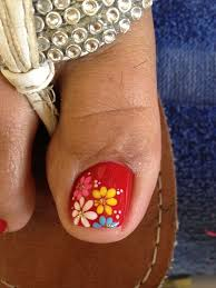 419 best toes images on pinterest toe nail designs toe nail art