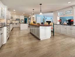 Bedroom Flooring Ideas by 92 Best Modern Wood Floors Images On Pinterest Grey Wood Floors