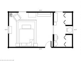 adding a bedroom add bathroom to master bedroom cost of adding a bedroom and
