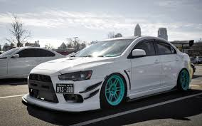 evolution mitsubishi 8 mitsubishi lancer evolution 10 tuning 8 tuning