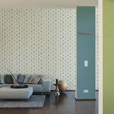 geometric wallpaper geometric patterns i want wallpaper