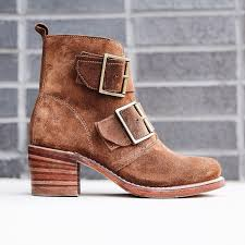 s frye boots sale best 25 frye shoes ideas on combat boots lace up