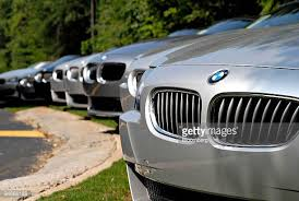 global imports bmw global imports bmw stock photos and pictures getty images