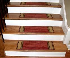 awesoem carpet stair treads stair tread runners decor u2013 founder