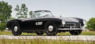 bmw lexus v8 for sale 1957 1959 bmw 507 series ii supercars net