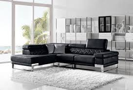 fancy sofa set fancy white leather sofa set 69 in modern sofa