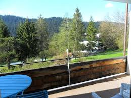 hotel am waldrand flims switzerland booking com