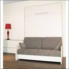 lit escamotable canap pas cher armoire lit escamotable pas cher maison