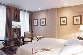 chambre avec deauville supérieure chambres d hôtel deauville hotel trouville