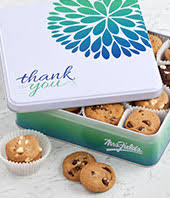 mrs fields gift baskets mrs fields gift baskets mrs fields cookies cookie delivery