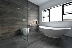 grey tiled bathroom ideas grey tile bathroom paml info