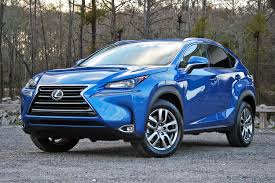 lexus nx300h extras 2016 lexus nx200t driven review youtube