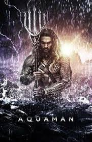what are the top 10 upcoming movies of 2018 updated
