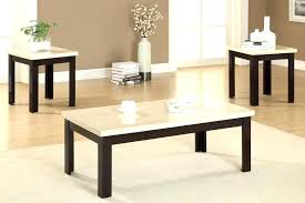 Affordable Coffee Tables Affordable Coffee Tables Affordable Coffee Table Affordable Coffee