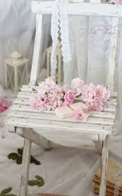 Pink Shabby Chic Dresser by 2875 Best Shabby Chic Cottages Bedrooms Images On Pinterest