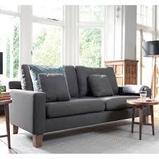 ankara three seater sofa truffle dwell