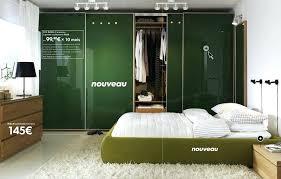 ikea deco chambre deco chambre verte ikea chambre verte idee deco chambre vert et